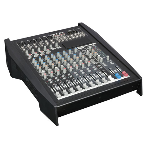gig-1000cfx