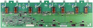 invertor board