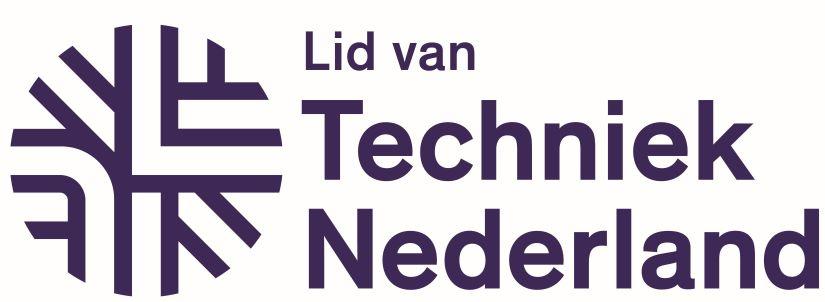 TN_Logo lid van TN facuren