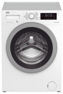 AEG wasmachine tot 10 kg