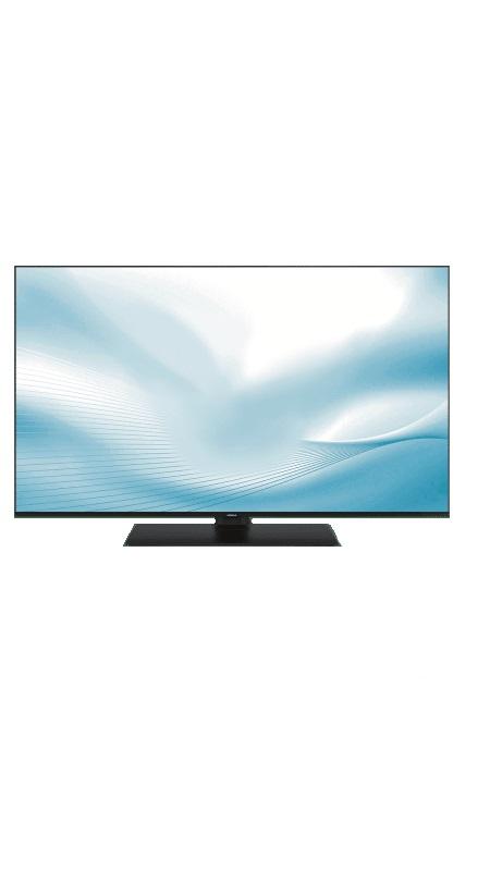 TV en Audio